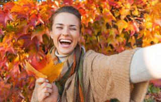 autumn-skincare-essentials