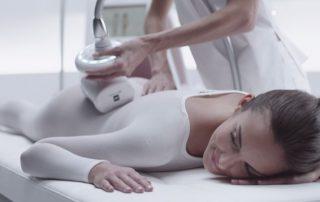 lpg endermologie lipo massage