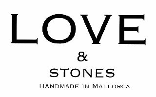 Love and Stones
